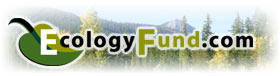 EcologyFund