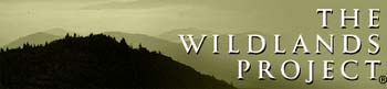 The WildLands Project